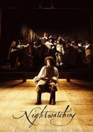 Nightwatching (2007)