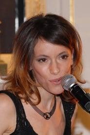 Emily Loizeau isMadeleine #2