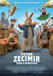 Petar Zecimir: Skok u avanturu