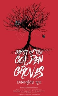 Ghost of the Golden Groves (2019)