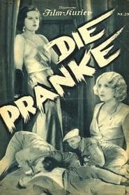 Die Pranke (1931)