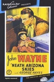 Neath the Arizona Skies – Ατσαλένιες γροθιές