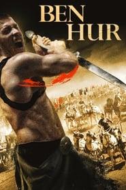 Ben Hur – Online Subtitrat In Romana