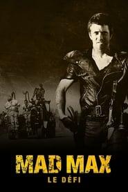 Mad Max 2 : Le Défi en streaming