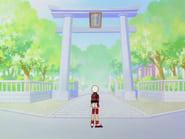 Sakura Card Captor 1x27