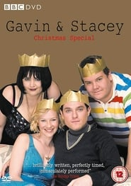 Gavin and Stacey: Christmas Special