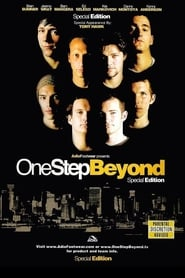 Adio: One Step Beyond