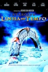 Stargate: Linha do Tempo