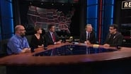 Real Time with Bill Maher Season 10 Episode 10 : March 23, 2012