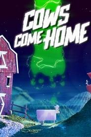 Cows Come Home (2019)
