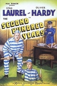 The Second Hundred Years