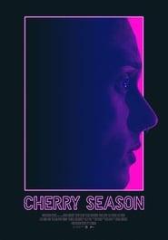 Cherry Season (2019) CDA Online Cały Film Zalukaj cały film online cda zalukaj