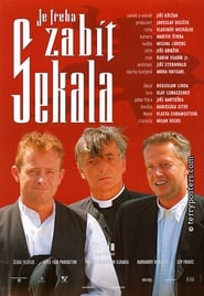 Sekal Has to Die (1997)