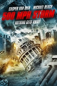 Watch 500 MPH Storm (2013) Fmovies