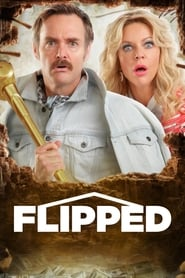 Flipped Season 1 Episode 2