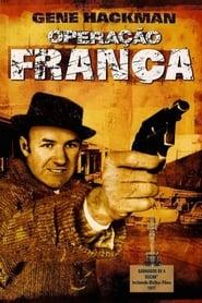 Operação França Torrent (1971)