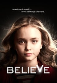 Believe 2014