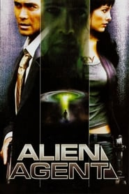 Alien Agent Solarmovie