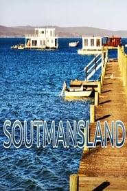 Poster of Soutmansland