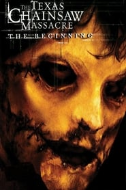 فيلم The Texas Chainsaw Massacre: The Beginning مترجم