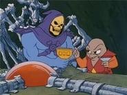 He-Man y los amos del universo 1x48