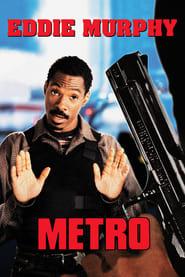 Metro – Verhandeln ist reine Nervensache