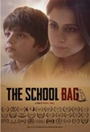 The School Bag (2016) Zalukaj Online
