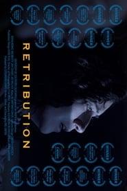 Retribution 2020