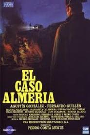 El caso Almería (1984)