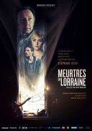 Voir Meurtres en Lorraine streaming complet gratuit | film streaming, StreamizSeries.com