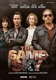 Der gleiche Himmel: Staffel 1