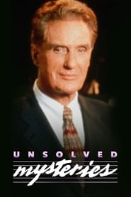 Unsolved Mysteries 1987