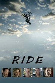 Ride full movie Netflix
