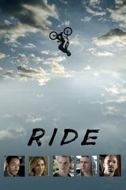 Ride netflix us