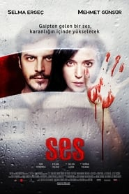 The Voice – Ses – Vocea (2010)