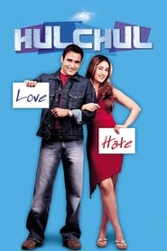 Hulchul 2004 Hindi Movie AMZN WebRip 400mb 480p 1.2GB 720p 4GB 11GB 1080p
