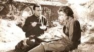 La locanda della sesta felicità 1958 1