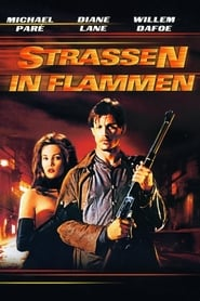 en in Flammen STREAM DEUTSCH KOMPLETT ONLINE SEHEN Deutsch HD Straßen in Flammen 1984 dvd deutsch stream komplett online