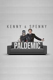 Kenny and Spenny Paldemic Special (2020)