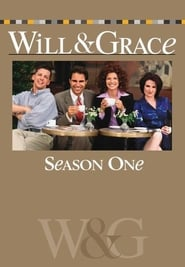 Will & Grace Season 11