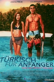 Turkish for Beginners (2012)