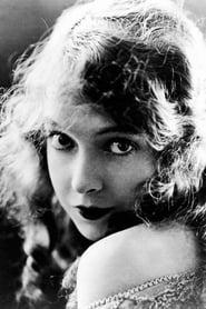 Ita Rina, a Film Star Who Declined an Invitation to Hollywood