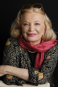 Photo de Gena Rowlands Victoria Snelling