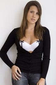 Larissa Queiroz