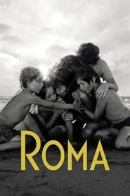 Roma streaming sur Streamcomplet