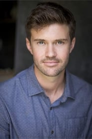 Daniel Musgrove