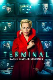 Terminal – Rache war nie schöner [2018]