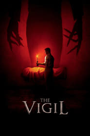 Ver The Vigil Online HD Castellano, Latino y V.O.S.E (2019)