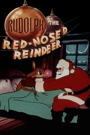 Смотреть Rudolph the Red-Nosed Reindeer