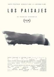 Landscapes (2021)